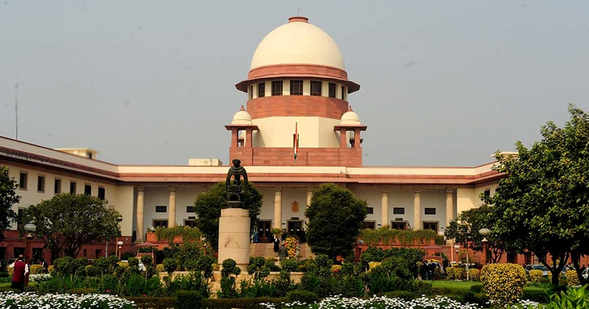 http://www.meranews.com/backend/main_imgs/Sc_madras-high-court-election-commission-of-india-supreme-court-corona-virus-covid_0.jpg?18