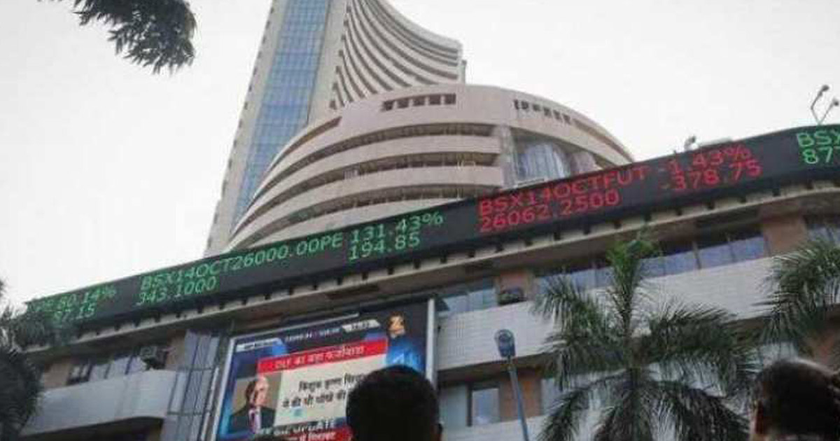 http://www.meranews.com/backend/main_imgs/SenSex-Down_another-big-loss-in-sensex-6-lakh-crores-lost-in-a-minute-of_0.jpg?15?33