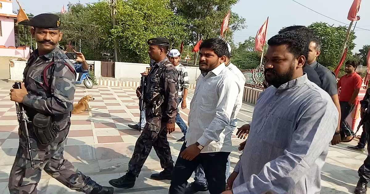http://www.meranews.com/backend/main_imgs/Shaherahardik_know-what-came-out-of-the-meeting-with-hardik-patel-of-the-c_0.jpg?14