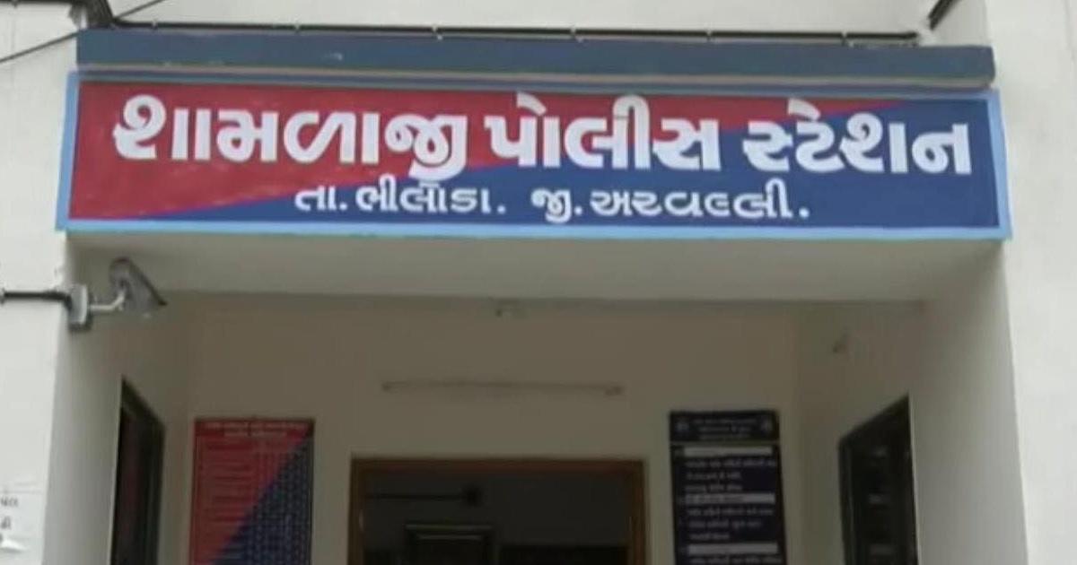 bhiloda