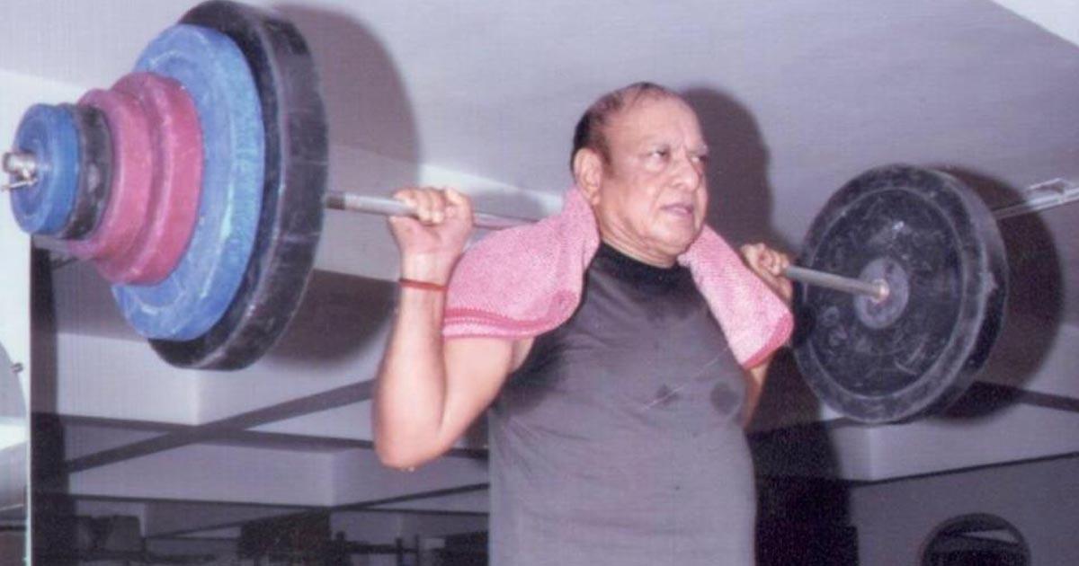 http://www.meranews.com/backend/main_imgs/ShankersinhVaghela2_shankersinh-vaghela-fitness-awareness-gujarat-praja-shakti-morcho_1.jpg?3?53?37
