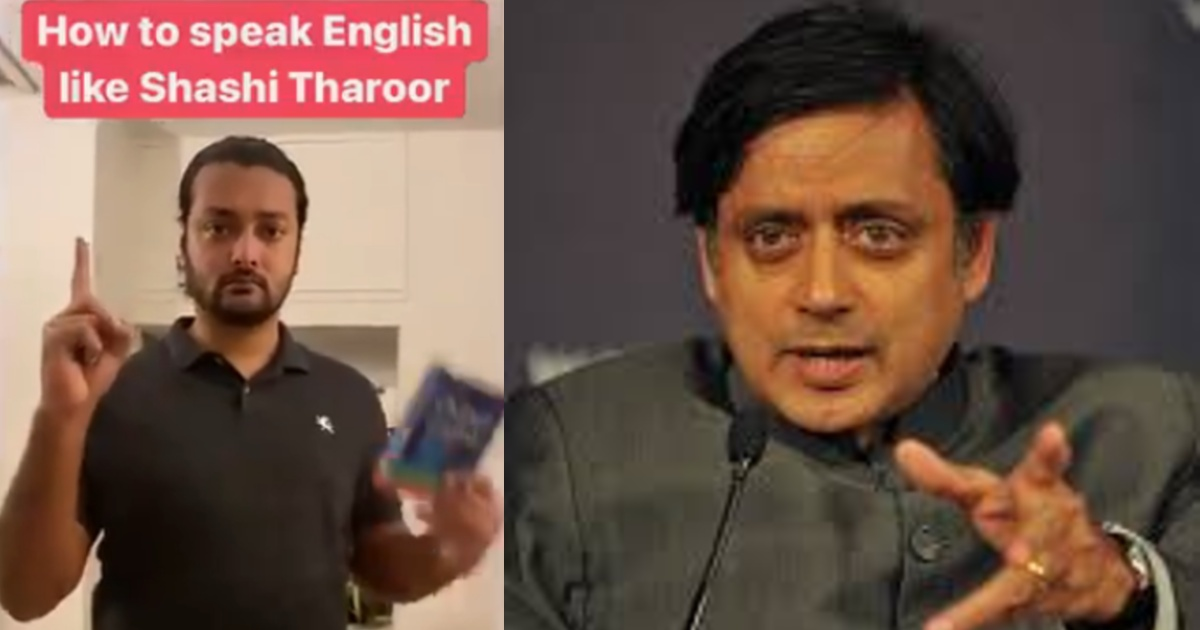 http://www.meranews.com/backend/main_imgs/ShashiTharoorPakistan_pak-comedian-video-on-how-to-speak-like-shashi-tharoor-gets-epic-reply_0.jpg?93