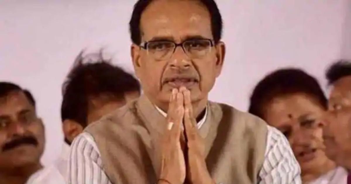 http://www.meranews.com/backend/main_imgs/Shivraj_madhya-pradesh-chief-minister-shivraj-singh-chouhan-tests-covid-19-positive_0.jpg?37
