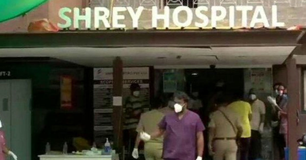 http://www.meranews.com/backend/main_imgs/ShreyHospitalAhmedabad_ahmedabad-shrey-hospital-covid-19-ahmedabad-fire-surat-f_1.jpg?51
