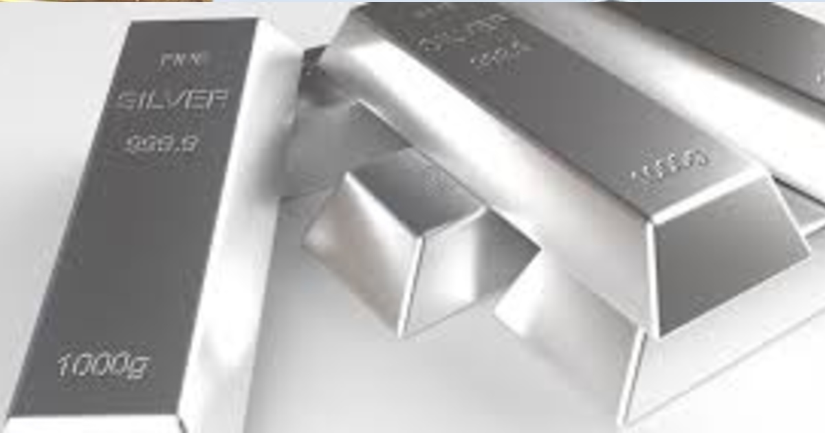 http://www.meranews.com/backend/main_imgs/SilverInvest_a-healthy-correction-that-attracts-to-invest-in-silver_0.jpg?52