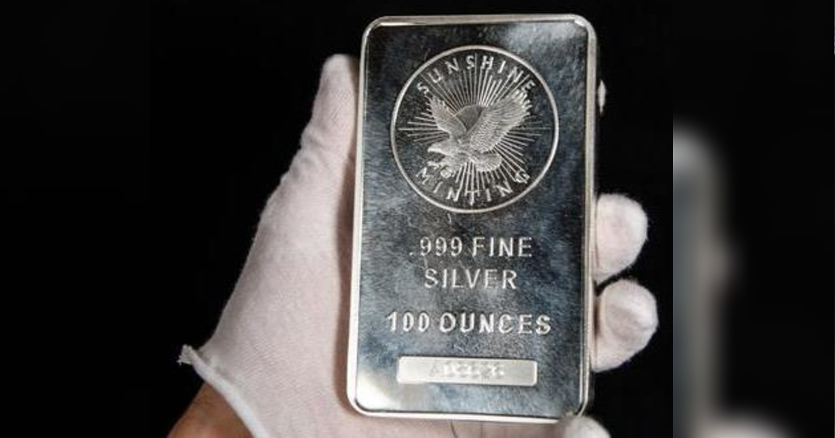 http://www.meranews.com/backend/main_imgs/SilverNewsBusiness_silver-gold-business-news-investor-traders-usa-latest-news_0.jpg?12?70
