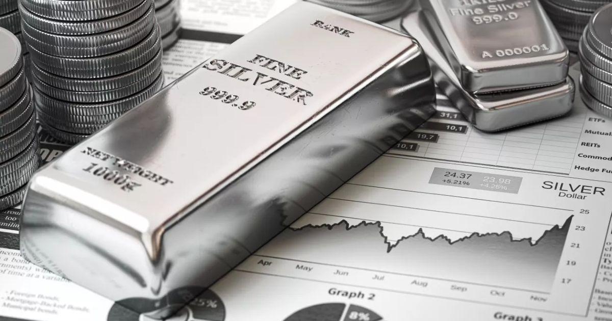 http://www.meranews.com/backend/main_imgs/SilverPriceNews_silver-price-business-economy-commodity-gold-market-latest-news_0.jpg?98?12