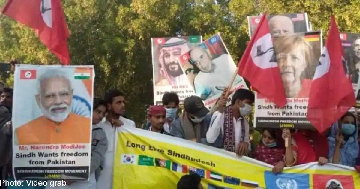 http://www.meranews.com/backend/main_imgs/Sindhu_what-is-sindhu-desh-demand-for-freedom-sidhu-from-pakistan-pm-modi-poster_0.jpg?28