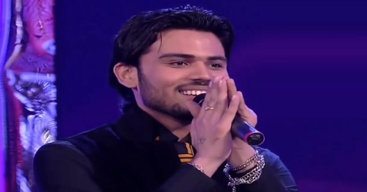 http://www.meranews.com/backend/main_imgs/SingerDiljaan_punjab-punjabi-singer-diljaan-amritsar-accident-amritsar-news_1.jpg?39?4