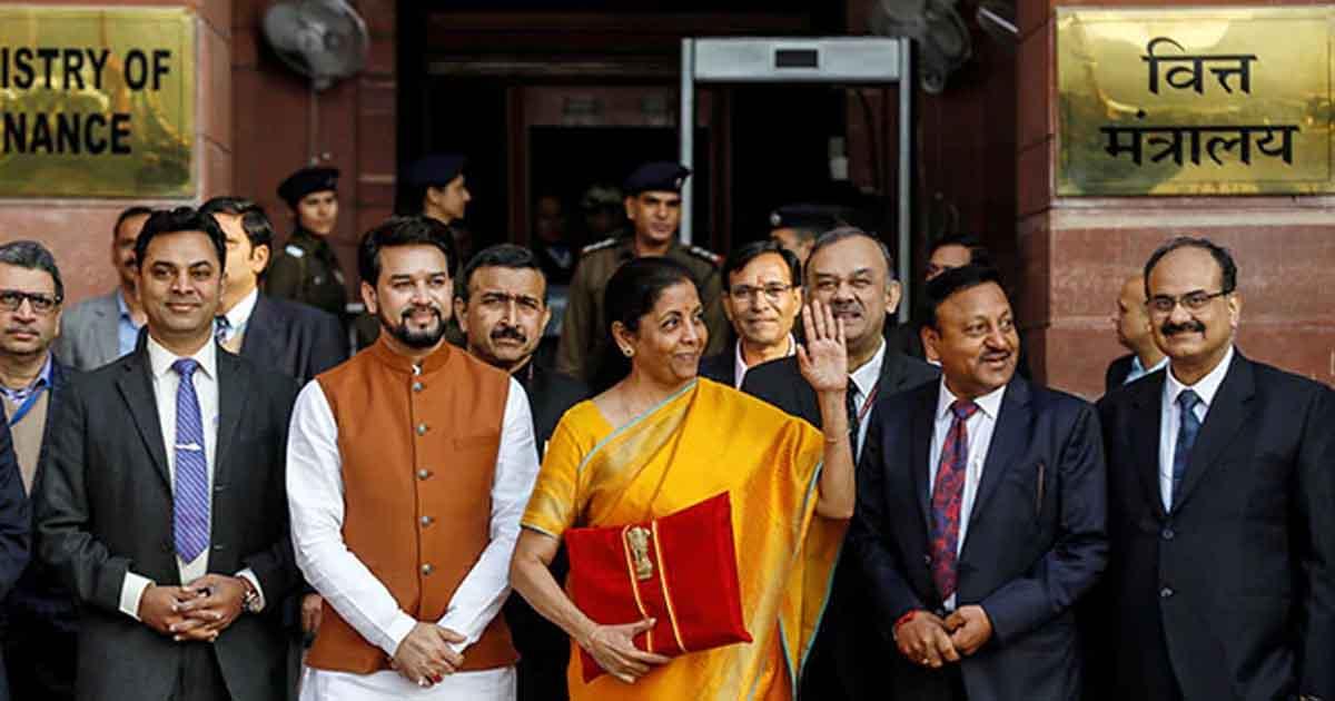 http://www.meranews.com/backend/main_imgs/Sitharaman_budget-2021-budget-session-parliament-nirmala-sitharaman_0.jpg?46?42?12?61?55