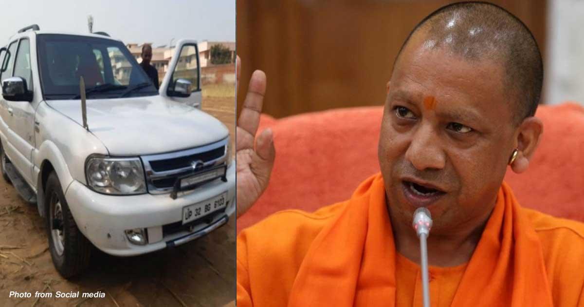 http://www.meranews.com/backend/main_imgs/Socialmediayogi_up-cm-yogi-adityanath-car-crashes-in-barsana_0.jpg?67?68?85