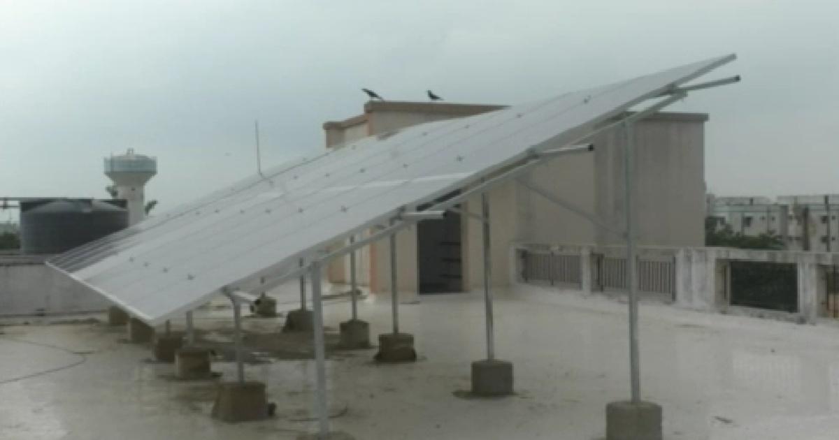 http://www.meranews.com/backend/main_imgs/SolarPOlice_sabarkantha-sabarkantha-police-solar-power-solar-mothly-income-bill_1.jpg?59