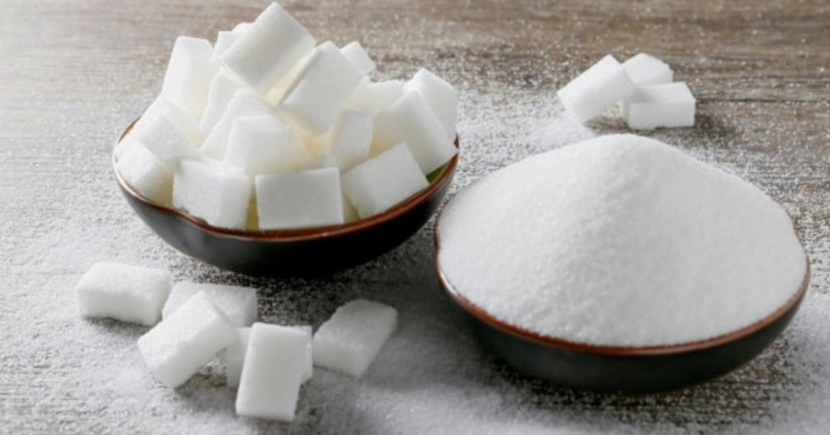 http://www.meranews.com/backend/main_imgs/SugarBusinessNews_commodity-funds-business-news-raw-sugar-loan-commodity-news-india_0.jpg?73