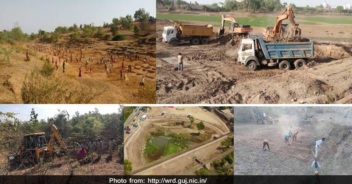http://www.meranews.com/backend/main_imgs/Sujalamsufalam_scotch-platinum-award-given-to-sujalam-sufalam-water-scheme_0.jpg?9