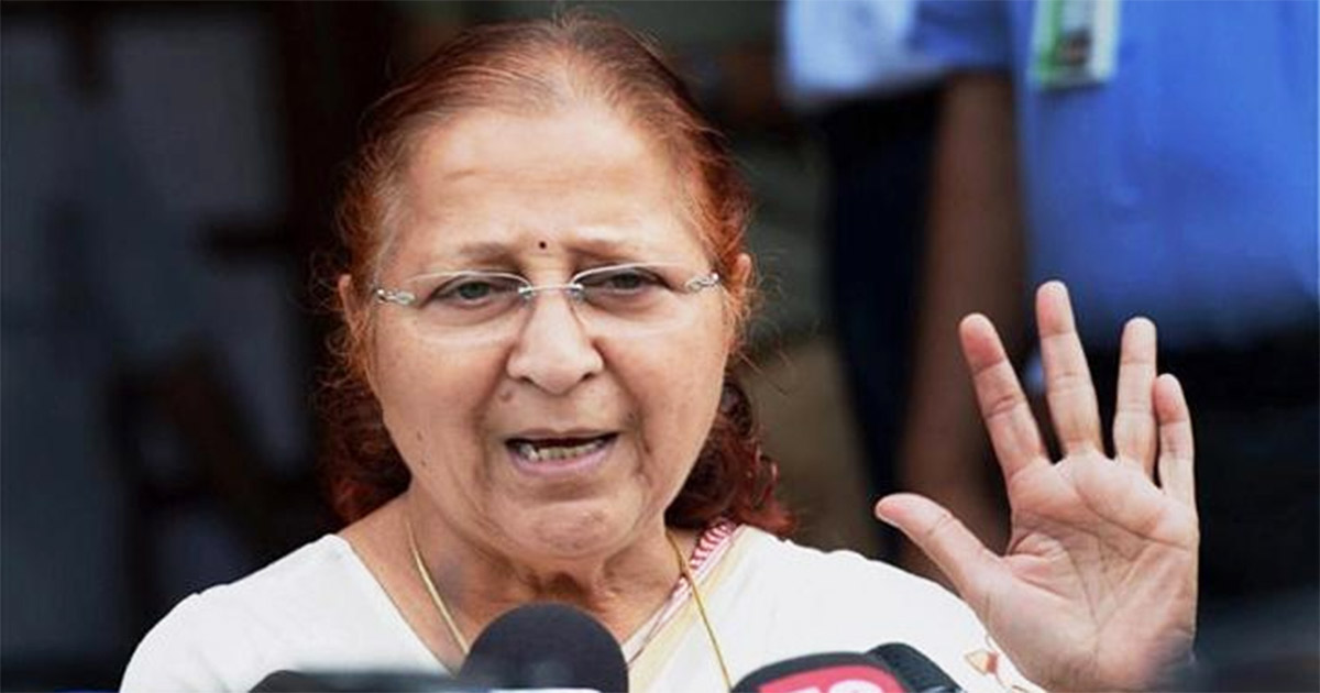 http://www.meranews.com/backend/main_imgs/Sumitra-mahajan_sumitra-mahajans-letter-announcing-that-she-doesnt-want-to_0.jpg?96