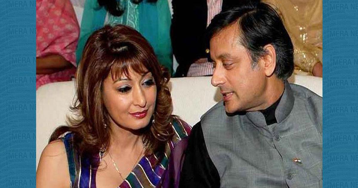 http://www.meranews.com/backend/main_imgs/Sunanda_charge-sheet-filed-in-sunanda-pushkar-death-case_0.jpg?60?27