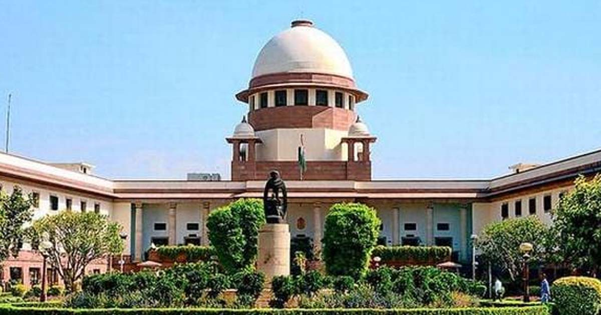 http://www.meranews.com/backend/main_imgs/Supremecourt_the-supreme-court-lifted-the-ban-on-sending-sand-from-gujara_0_supreme-court-vaccination-program-ahmedabad-108-rule-gmdc_0.jpg?69