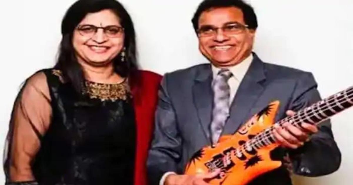 http://www.meranews.com/backend/main_imgs/SuratUSA_surat-couple-loot-usa-patidar-women-gujarati-youth-latest-news_0.jpg?30