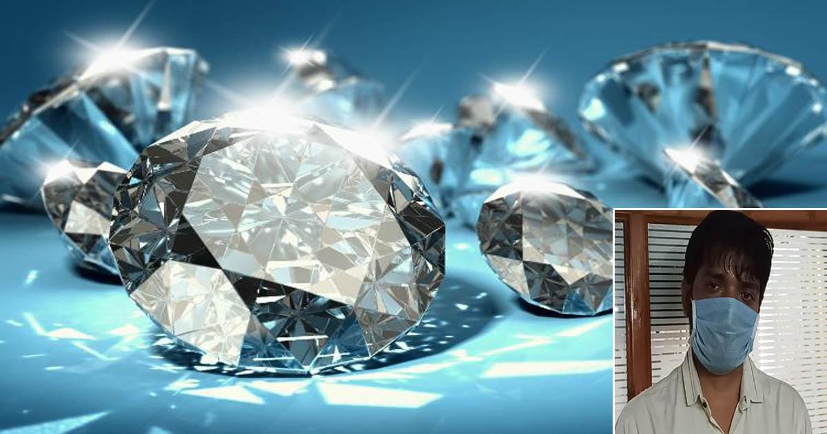 http://www.meranews.com/backend/main_imgs/Surat_surat-lost-diamonds-found-diamonds-honesty-of-man-honest_0.jpg?96