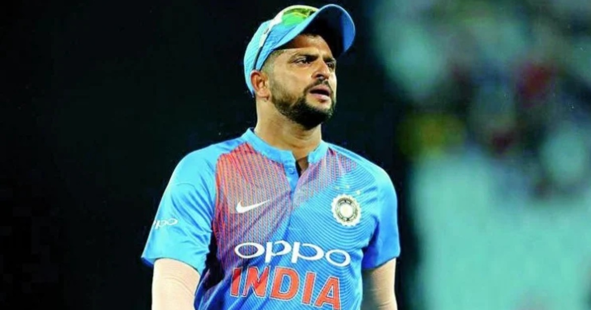 http://www.meranews.com/backend/main_imgs/SureshRainaRelatives_suresh-raina-speaks-out-on-death-of-relatives-asks-punjab-police_0.jpg?24