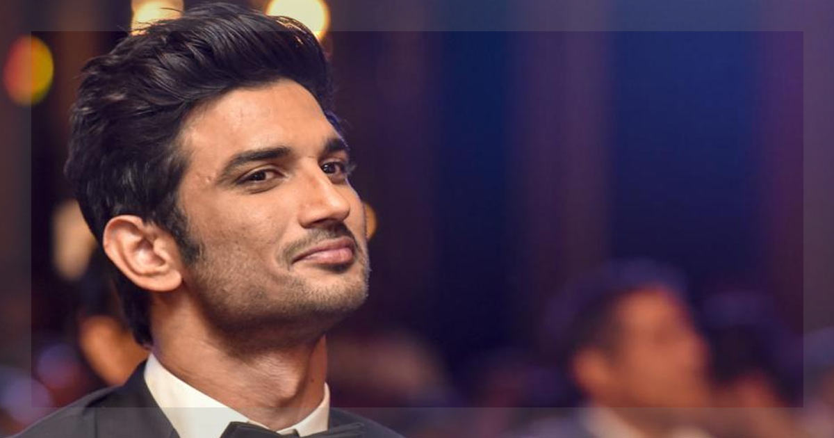 http://www.meranews.com/backend/main_imgs/Sushant_Inssae_sushant-singh-rajput_sushant-singh-rajput-viscera-report-did-not-found-any-suspicious-poison_1.jpg?61