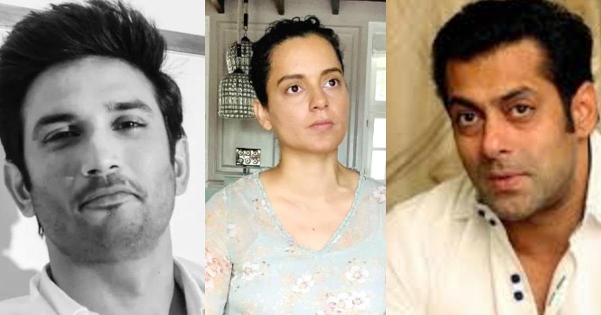 http://www.meranews.com/backend/main_imgs/Sushantsinghrajputandkangna_debate-on-nepotism-in-bollywood-has-started-again-after-sushant-singh-rajput_0.jpg?11