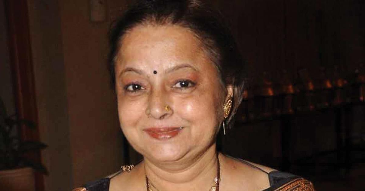RitaRita Bhaduri