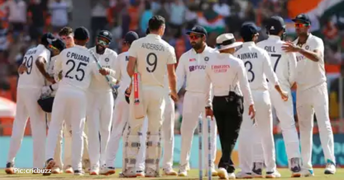 http://www.meranews.com/backend/main_imgs/TeamIndiaTest_indian-cricket-team-moves-to-no1-in-the-latest-icc-test-team-rankings_0.jpg?10