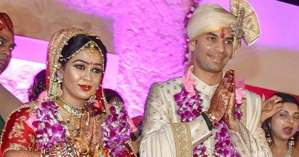 http://www.meranews.com/backend/main_imgs/Tejpratap_lalus-son-tej-pratap-to-split-from-wife-within-6-months-of_0.jpg?67