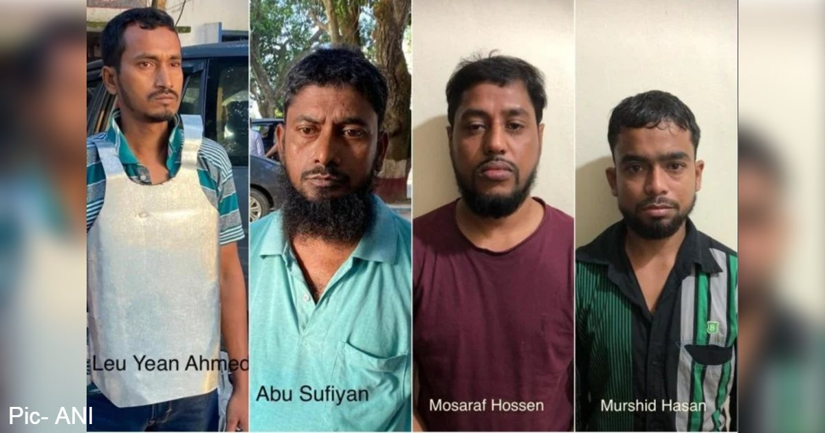 http://www.meranews.com/backend/main_imgs/TerroristKerala_nia-busts-al-qaeda-module-in-murshidabad-and-ernakulam-arrests-operatives-raids_0.jpg?55