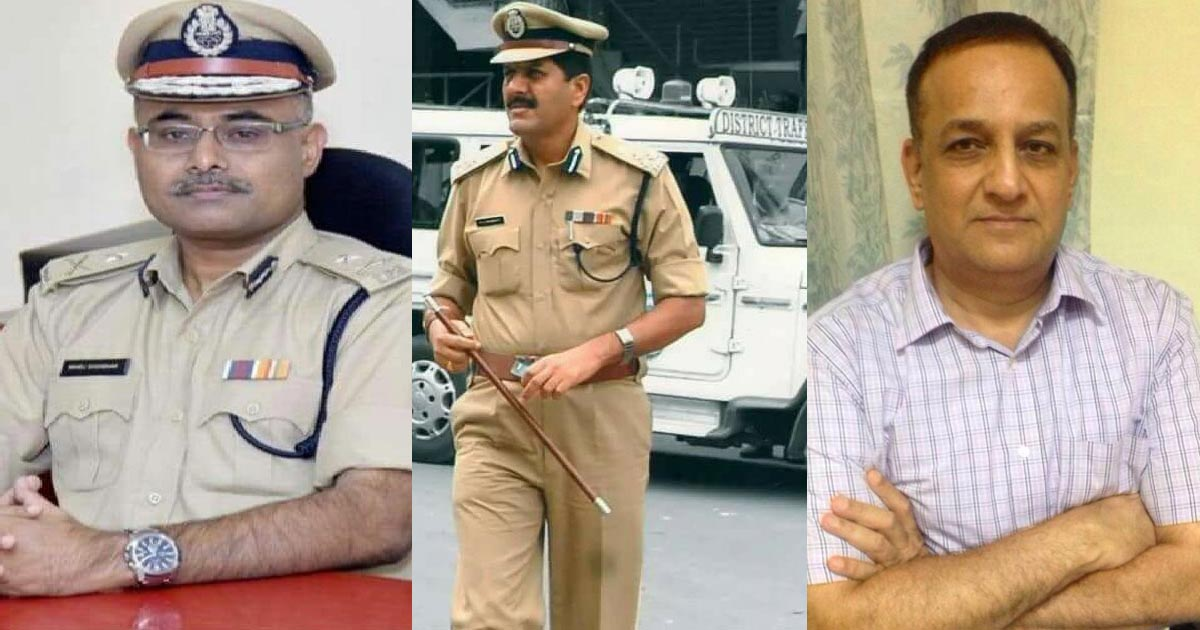 http://www.meranews.com/backend/main_imgs/Three-IPS_three-including-godhra-range-ig-manoj-shashidhar-to-be-promo_0.jpg?43