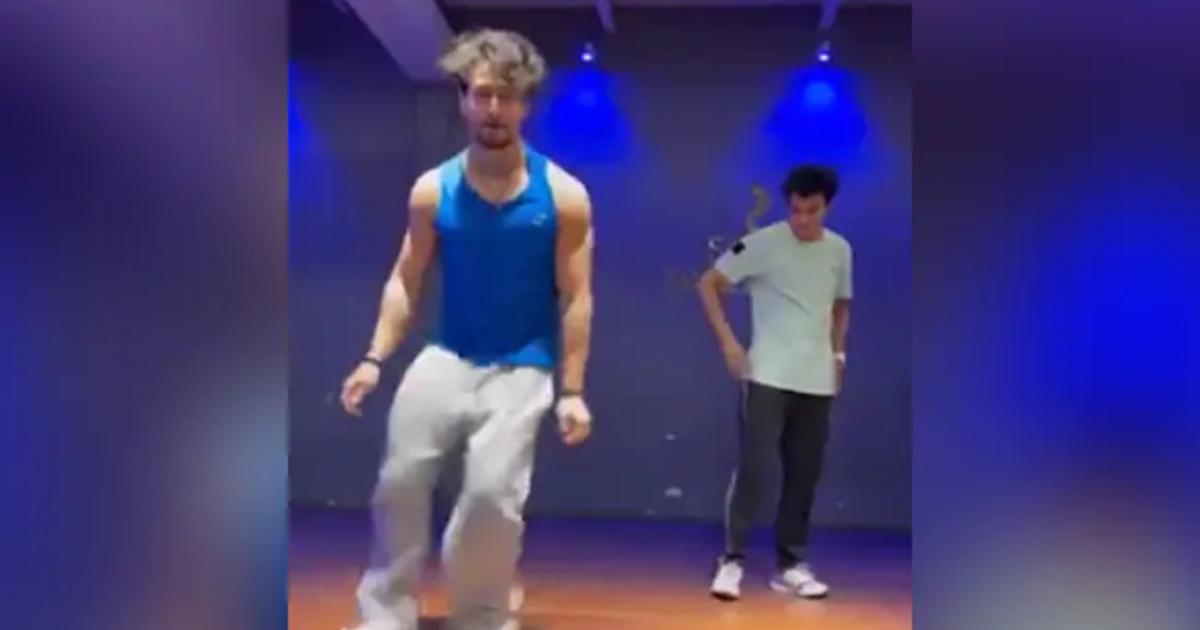 http://www.meranews.com/backend/main_imgs/Tigershroffdance_tiger-shroff-dance-battle-with-dancer-video-viral-on-internet_0.jpg?39