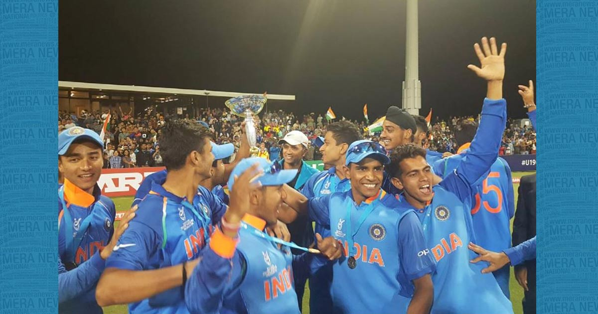 http://www.meranews.com/backend/main_imgs/U19cup_india-beat-australia-by-8-wickets-to-clinch-the-u-19-world-c_0.jpg?90
