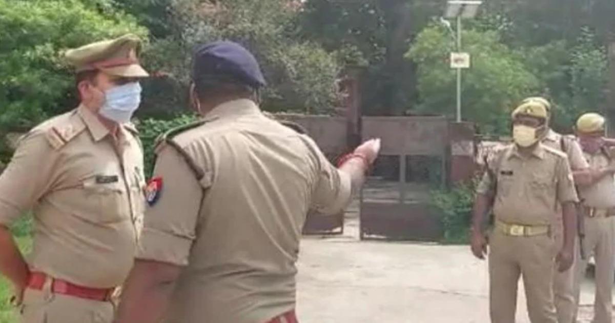 http://www.meranews.com/backend/main_imgs/UPCrimePolice_uttar-pradesh-case-against-ips-manilal-patidar-in-conspiracy_0.jpg?72