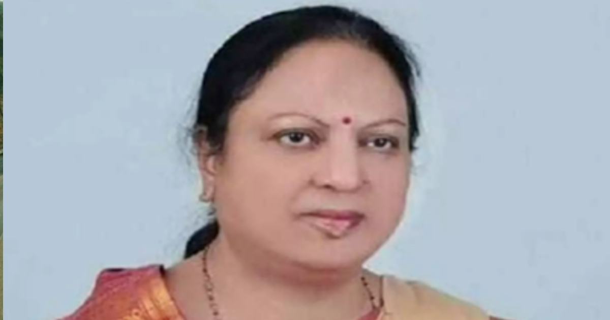 http://www.meranews.com/backend/main_imgs/UPKamalRani_up-cabinet-minister-kamal-rani-dies-due-to-covid-19_0.jpg?88