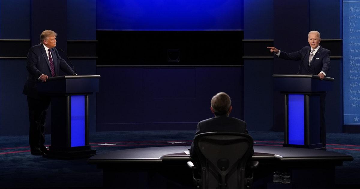 http://www.meranews.com/backend/main_imgs/USA_us-president-presidential-debet-election-2020-india-narendra_0.jpg?22