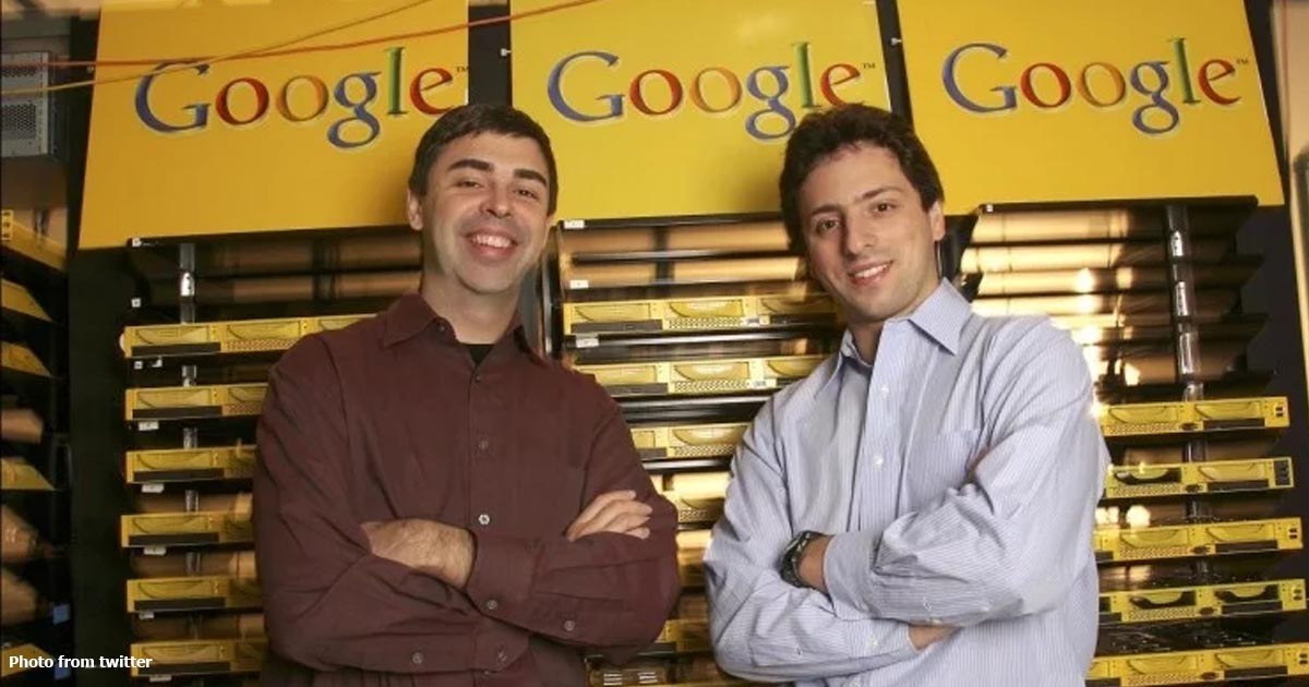 http://www.meranews.com/backend/main_imgs/Untitled-1_google-founders-history-know-the-third-person-who-coded-and_1.jpg?59