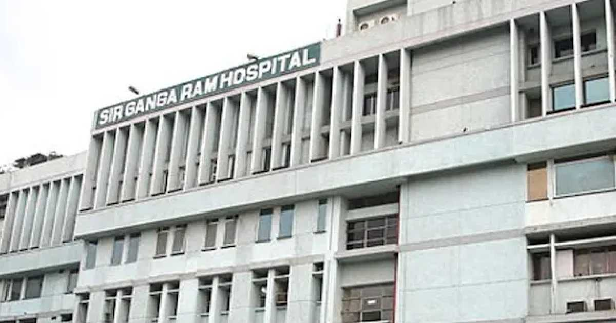 http://www.meranews.com/backend/main_imgs/Untitled_delhi-national-ganga-ram-hospital-sos-oxygen-emergency_0.jpg?25