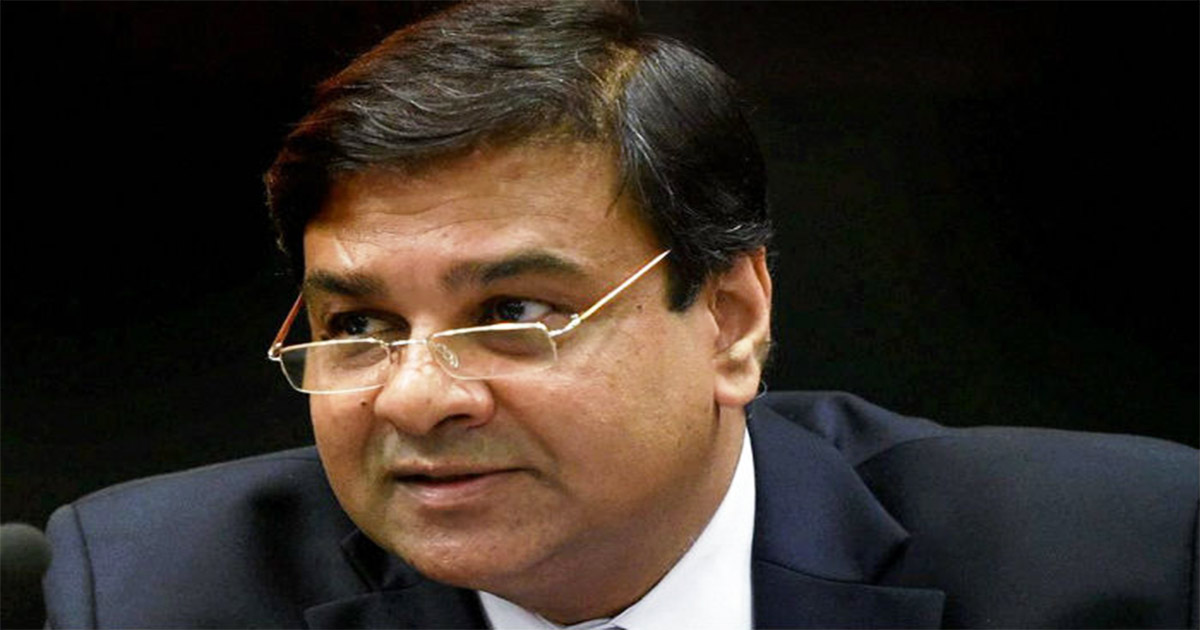 http://www.meranews.com/backend/main_imgs/Urjit-Patel_rbi-governor-urjit-patel-steps-down-from-his-post-citing-per_0.jpg?77