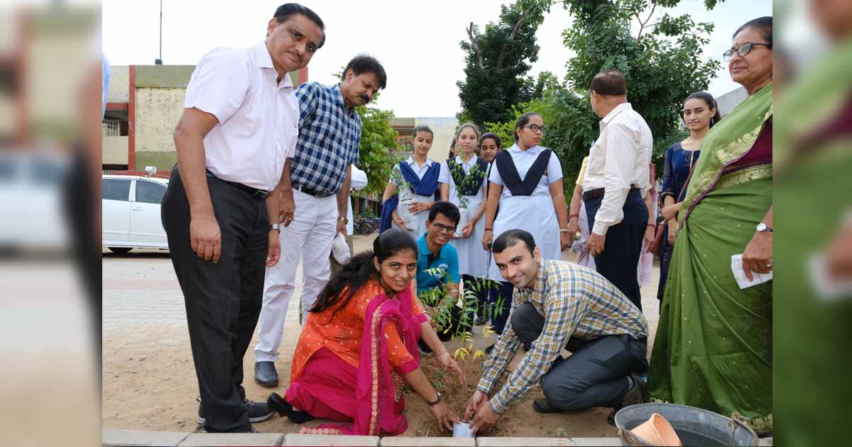 http://www.meranews.com/backend/main_imgs/VADODARA2_gandhinagar-planting-program-was-organized-in-the-school_0.jpg?32