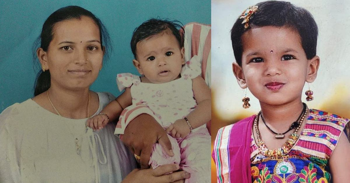 http://www.meranews.com/backend/main_imgs/VadodaraNewsNew_vadodara-mother-daughter-missing-death-family-crime-gujarat-police-news_0.jpg?84