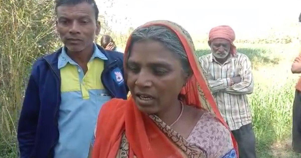 http://www.meranews.com/backend/main_imgs/VaiyaVillage_meghraj-farmers-mother-and-daughter-panther-gujarati-news_2.jpg?40