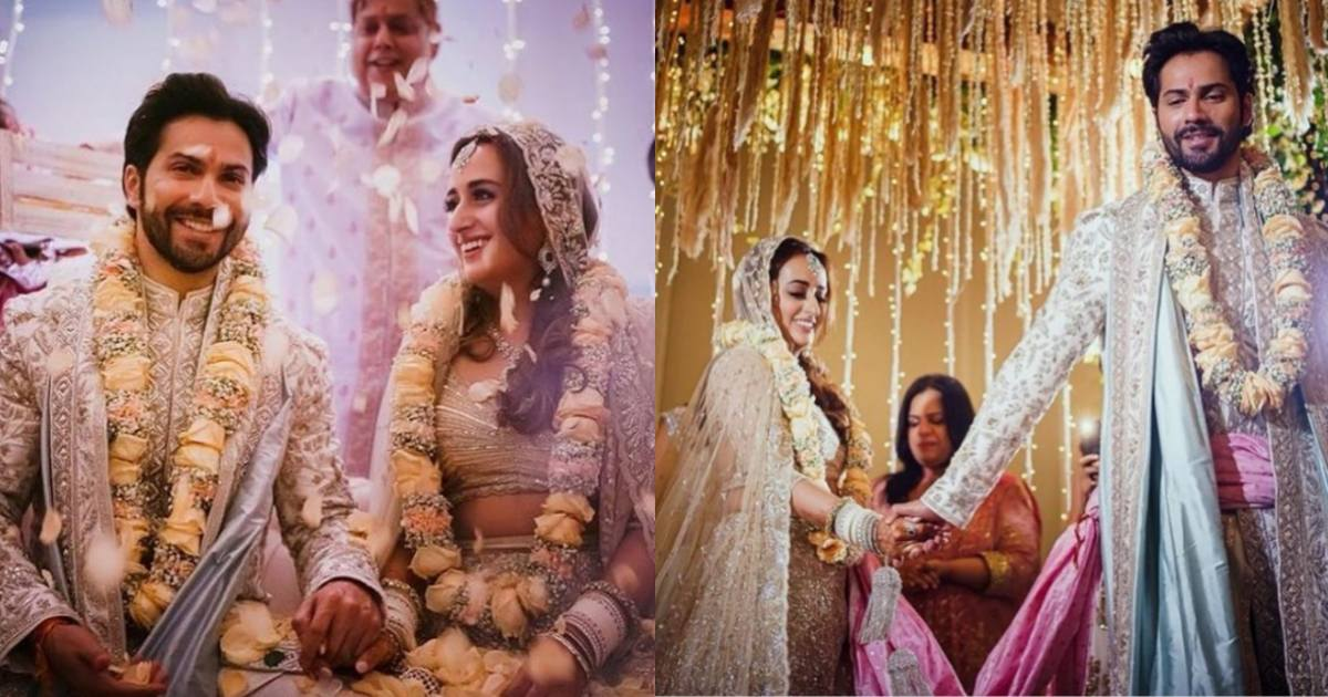 http://www.meranews.com/backend/main_imgs/VarunNatasha(1)_varun-dhawan-and-natasha-dalal-wedding-photos-goes-viral-on-internet_0.jpg?19