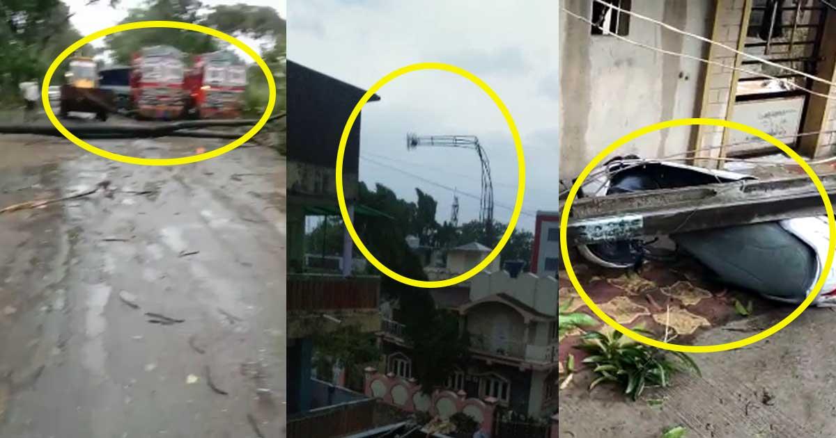 http://www.meranews.com/backend/main_imgs/Videotaukte_tauktae-cyclone-gujarat-cm-vijay-rupani-una-videos-surat_0.jpg?59?93?78