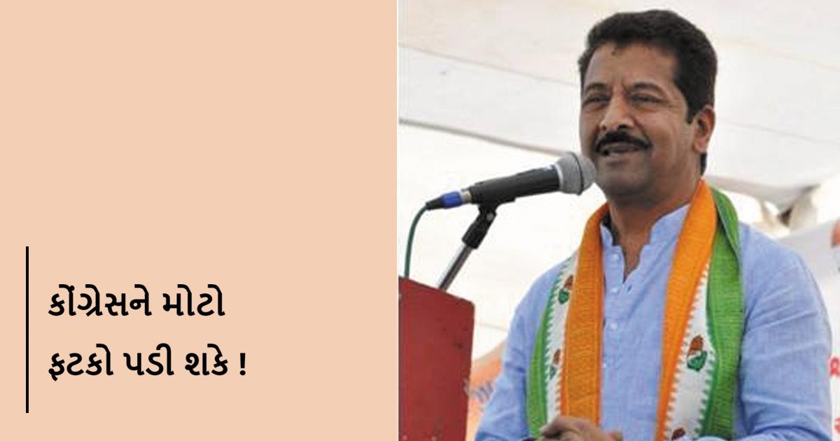http://www.meranews.com/backend/main_imgs/Vikram-Maadam_after-kunvarji-bavaliya-and-jivabhai-now-vikram-madam-too_0.jpg?89