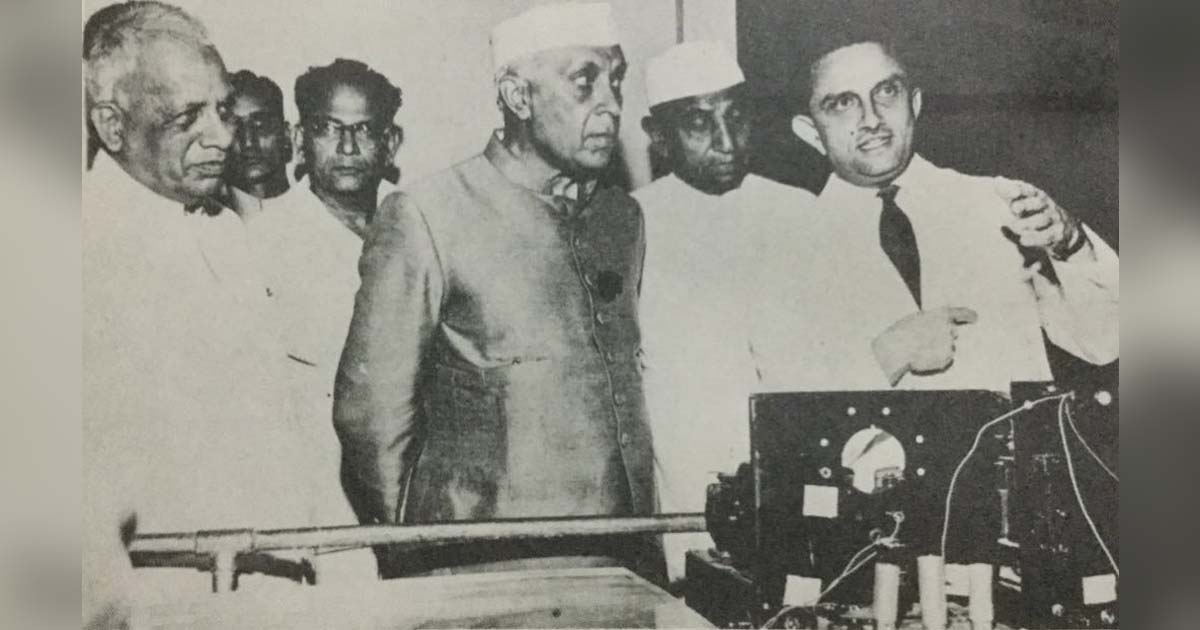 http://www.meranews.com/backend/main_imgs/Vikram-Sarabhai2_rabindranath-tagores-recommendation-letter-for-vikram-sarab_1.jpg?57?19?23?13?5