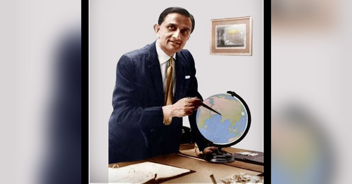 http://www.meranews.com/backend/main_imgs/VikramSarabhai_birth-centenary-of-the-countrys-celestial-star-vikram-sara_0.jpg?11