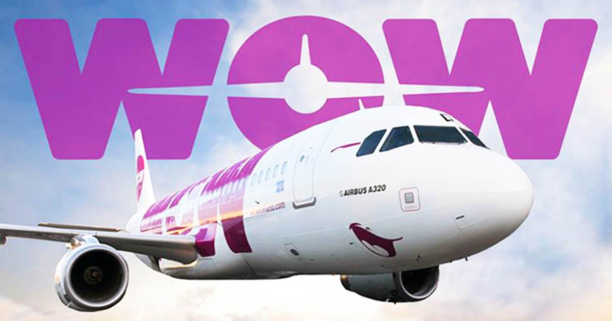 http://www.meranews.com/backend/main_imgs/WOWAIRLINES_delhi-to-america-flight-ticket-in-just-rs-13000-offer-by-w_0.jpg?44
