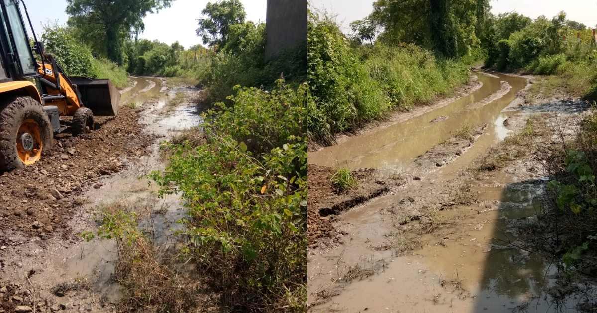http://www.meranews.com/backend/main_imgs/Waterissue_demoi-bayad-farm-farmers-irrigation-department-water-issue-road_0.jpg?57