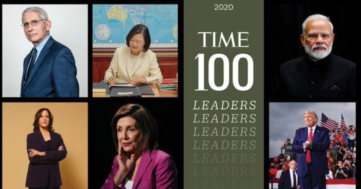 http://www.meranews.com/backend/main_imgs/WhatsAppImage2020-09-23at2_time-magazine-issued-the-list-of-100-effective-personality-prime-minister_0.jpeg?80